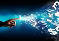 一季度增長220%,加密數字貨幣再次爆發