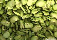 蠶豆的做法?