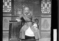 慈禧太后專制時,恭親王奕忻那麼有能力,為什麼不發動政變,自己坐皇帝呢?