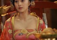 這位美女曾是唐玄宗的最愛,因為何事讓唐玄宗一天殺死3個兒子?