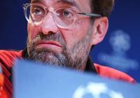 尤爾根·克洛普對歐冠抽到波爾圖的反應