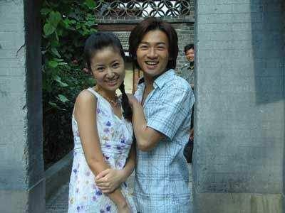 蘇有朋曾承諾40歲娶林心如,都瞎扯!祕戀13年女友被罵太醜?