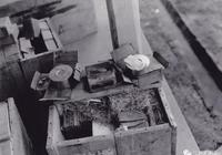 抗戰時期:遠征軍技術兵裝備展示,技術流不耍嘴皮子