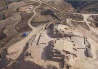 《山海經》裡的怪獸出現在古墓,考古隊喜出望外,遭西方國家否決