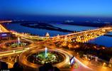 我國最堵城市排名:上海竟沒有進前五,第5讓人不可思議