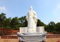 南北朝:劉宋政權雖有劉裕雄才偉略,然而存在僅六十餘年就遭滅國