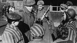 罕見二戰老照片,圖4死後面目全非的日軍