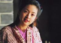 重溫《天外飛仙》,才發現裡面的女演員美的各有特色