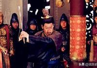 李建成李元吉的死責任全在李世民嗎?看罷2個案例 方覺李世民挺冤