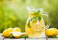 堅持一個月每天早上喝一杯蜂蜜水有什麼功效?#你吃對了嗎#?