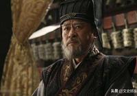 丞相整日酗酒不理政事,史書卻稱他是千古賢相,後代出了數位皇帝