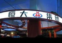 中國的豪宅教父:曾在春晚豪捐1.3億,如今造出深坑酒店一房難求