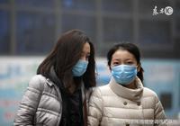 空氣主要汙染物簡介