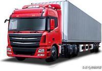 【物流篇】建築裝配式構件的運輸和進場管理