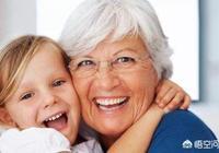 如何面對父母的生老病死?