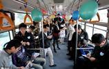 中國首個坐公交免費的城市,坐車的人瞬間漲了6倍,是你的城市嗎