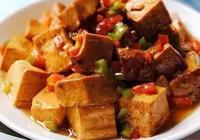 十分鐘美食菜譜