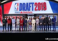 蔡恩當選狀元!首位00後NBA球員誕生,他的綽號也正式出爐了