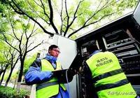 武漢5G時代即將到來!一個不可預測的未來!