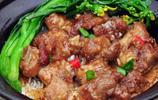 去廣東旅行必吃的4種美食,第3種光看著都流口水了