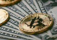 虛擬貨幣知多少?比特幣帶頭衝,另外4種也不能錯過|GCC推薦
