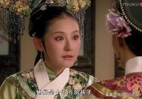 甄嬛傳:為何甄嬛成為太后,葉瀾依卻自盡了?答案很簡單也很扎心