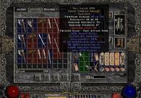 暗黑破壞神2最好的裝備是什麼?