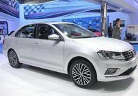 """昔日的合資車""""銷量王""""新車落地,僅售6萬,國產車能頂住?"""