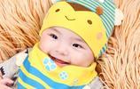 秋季保暖兒童帽,時尚保暖,寶媽首選