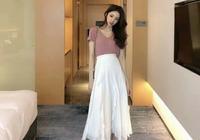 精緻有氣質的女人,選擇幾款隨便搭配也能穿出個人的時尚風格