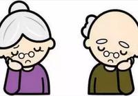 老年抑鬱症的預防和護理