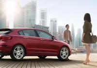 中國汽車市場將大洗牌,觀致成關鍵因素