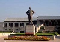 淮安的大學為什麼叫淮陰,而不是淮安
