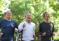 慢跑是有氧運動嗎 慢跑怎麼跑