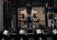 這是一個男士要練的部位,這是3個幫你變強的動作