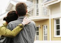 在大亞灣買房子會後悔嗎?