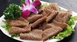 """""""川菜系列之——毛血旺""""同樣的一道菜,吃出不一樣的味道,這就是川菜的魅力,看完收藏吧"""