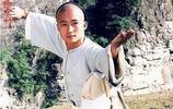 扒一扒吳京早年的電視劇作品,其中第二和第五成為影迷心中的經典