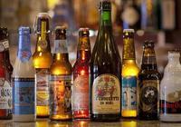 全球酒精飲品銷量暴跌 這和中國脫不了干係