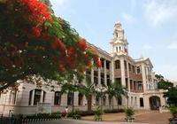 香港大學對內地學生的獎學金是怎麼發放的?