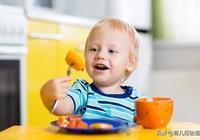 益智補腦要趁早,這9種營養食物你給孩子吃對了嗎?