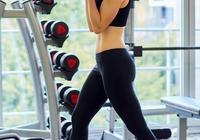 健身時大重量少次數和小重量多次數有什麼區別?