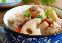 八款老火湯防秋燥 秋季養生湯食譜 文末有福利