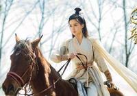 五版張翠山和殷素素:蘇有朋郭妃麗受歡迎,李東學版被批最差?