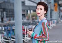 21歲出道,合作的男演員都火了,唯獨她不火,如今新劇搭檔靳東,能否苦盡甘來?