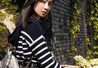 """170508 """"宋茜的單車時尚志""""第三篇公開 陽光下的""""花房姑娘"""""""