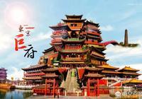 鄭汴一體化,是不是意味著將來開封也會和鄭州一樣成為國家的新一線城市?