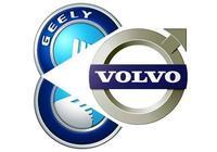 全新沃爾沃V60靜態體驗旅行版 ,舒適顏值兼備25萬起