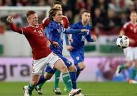 週二比賽分析:阿塞拜疆VS斯洛伐克