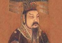 周王朝第五代國君——周穆王到底是個什麼樣的人呢?